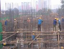 建设工程施工、实际施工人、发包人、转包人、工程款