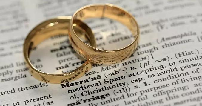 约定财产制、婚姻法、共同财产、对外效力