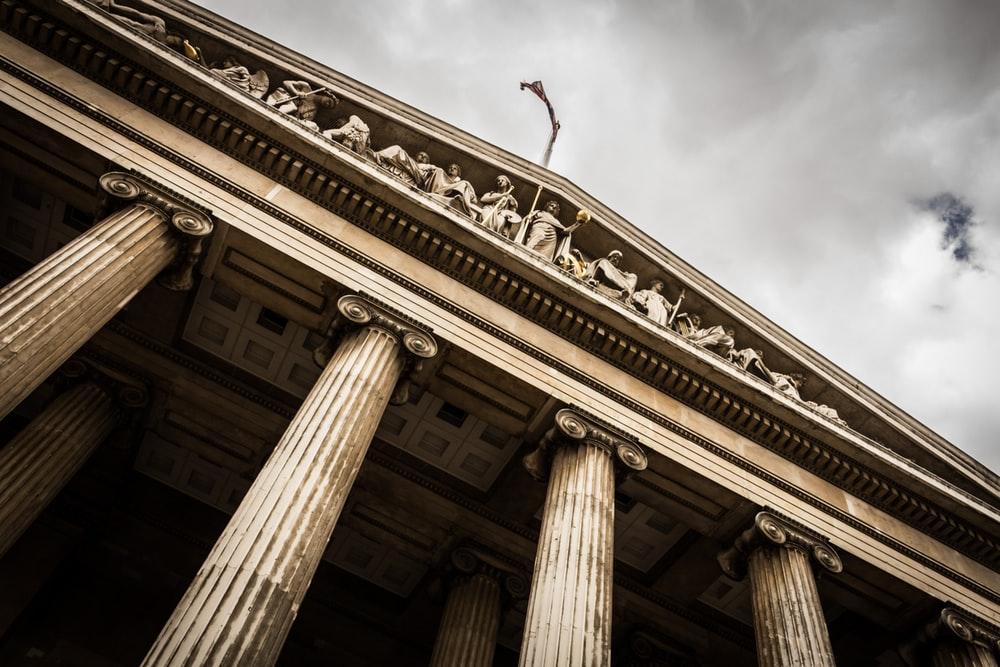 变更诉讼请求、增加诉讼请求、举证期间、法庭答辩