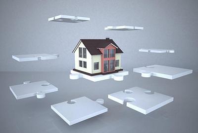 房地产纠纷