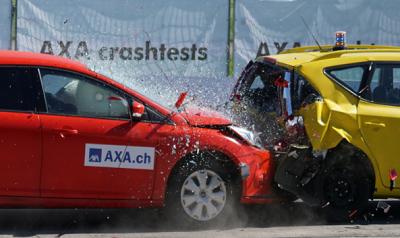 交通事故,伤残鉴定
